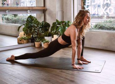 Sposoby na bycie fit