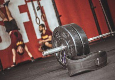 Chcę być fit – jak zacząć?