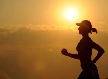 Dieta biegacza co musisz wiedzieć