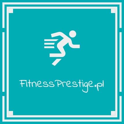 Prestiżowy Fitness - portal dedykowany osobą chcącym być zdrowymi i fit